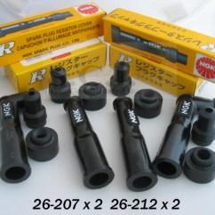 1981 Cb750 Wiring Diagram Breaker Box Cb900c Switch Diagrams ~ Elsalvadorla