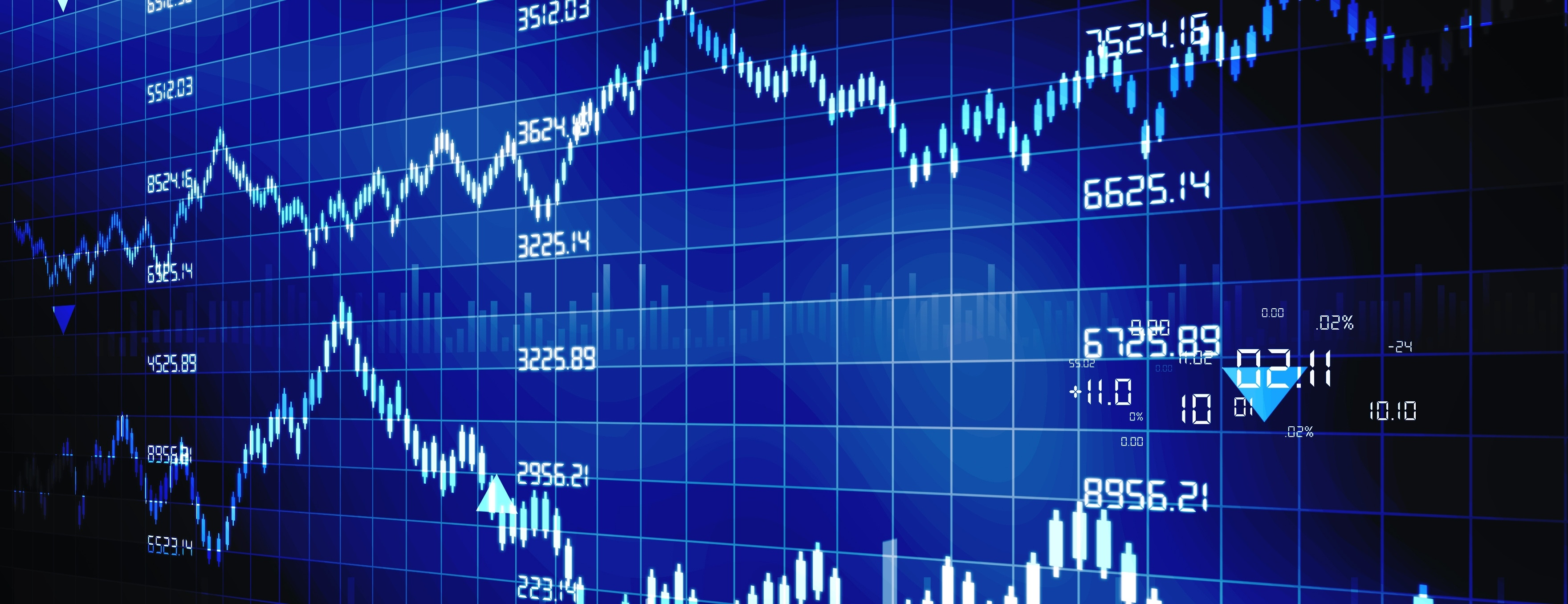 Forex Trading Forex Market What Is it  SIRIUS FOREX TRADING GROUP