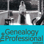New Show Provides Tips and Guidance for Genealogy Professionals
