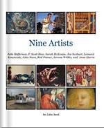Nine Artists