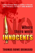 Where There Were No Innocents