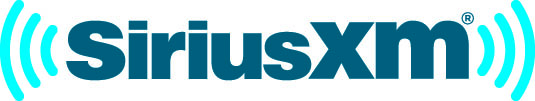 Image result for sirius xm