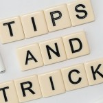9 Internet Tips & Tricks