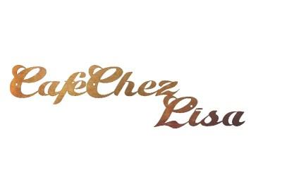 Cafe Chez Lisa