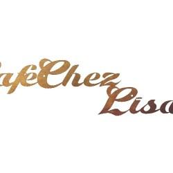custom quote cafe chez lisa view 1
