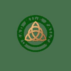 Celtic Knot Sign Final