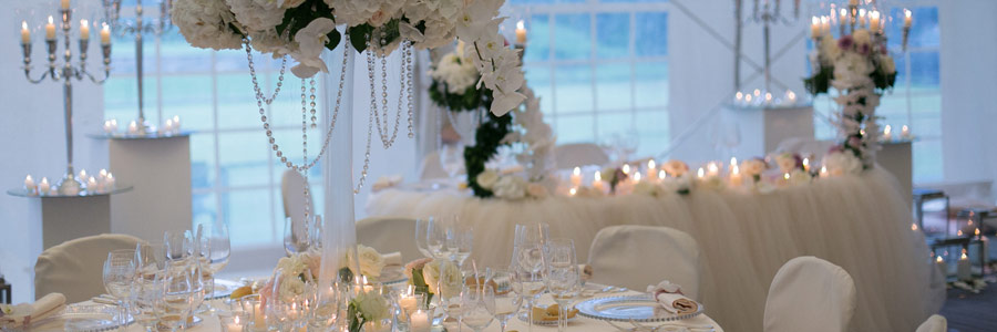 Wedding Planner Lago di Garda  Sirmione Wedding