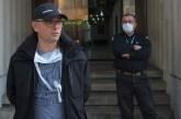 Nedimović: U Sremskoj Mitrovici četvoro pozitivno na koronu