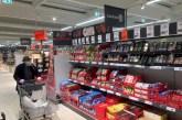 Novo radno vreme prodavnica i apoteka