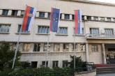 Mirović: U Vojvodini u ovom trenutku 147 osoba zaraženo virusom korona