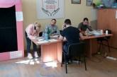 Samardžić: Deset poziva Kol-centru, posebne dozvole za kretanje i ePijaca