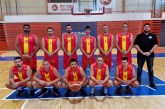 KK Podrinje blizu ulaska u Prvu vojvođansku košarkašku ligu
