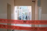 Respiratorni centar uveo trijažu i dežurstvo do 22 sata