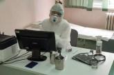 Medicinsko osoblje u respiratornom Centru dobilo novu zaštitnu opremu