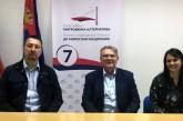 Mitrovačka alternativa – za građanske vrednosti