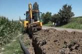 Uskoro i Divoš u javnom sistemu vodosnabdevanja