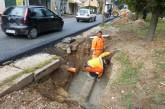Rekonstrukcija puta u Mačvanskoj Mitrovici