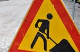Obaveštenje o potpunoj obustavi saobraćaja Crveni Čot- Beli kamen