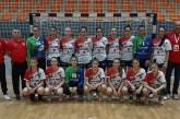 Sremice savladale prvu prepreku na putu prema Super ligi srbije