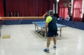 Ubedljiva pobeda STK Podrinje na startu takmičenja