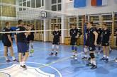 Sedam Mitrovčana u pionirskim odbojkaškim reprezentacijama Srbije