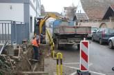 Rešavanje dugogodišnjeg problema sa kanalizacijom u centru grada