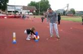 Nedelja predškolskog sporta