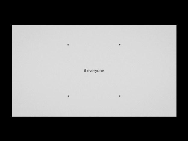 img_130611_opening