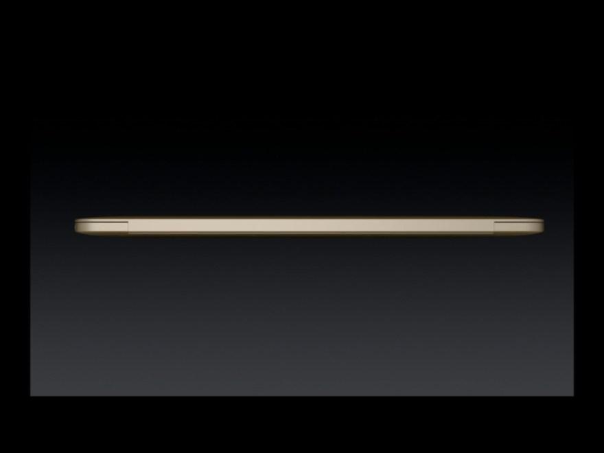 apple-spring-forward-2015_7