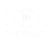 SPR_bueno