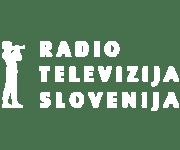 tele eslovena2