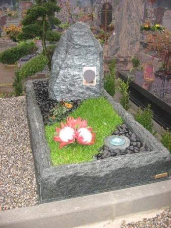 Lapidi Cimiteriali  Realizzazioni