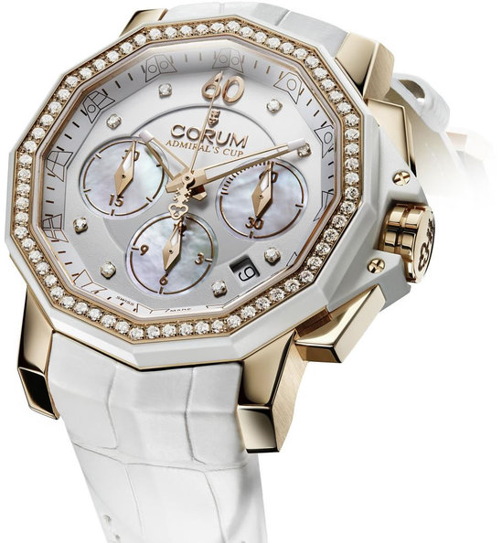 Corum-Admiral's-Cup-Challenger-40-2-thumb-550x594