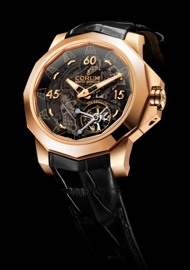 Corum_ADC_Tourbillon_Repeater_lg