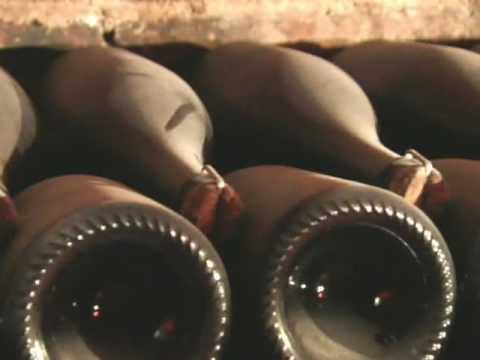 Topp 10 Dyraste Champagne Du Kan Köpa Idag