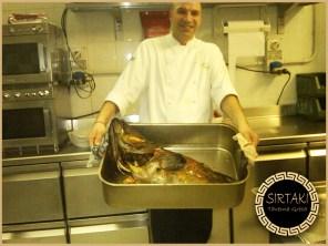 Roberto-cuoco-titolare