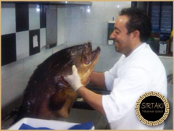 Vincenzo-chef-titolare-del-sirtaki3