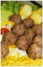 fafel