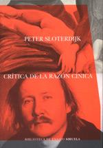 https://i0.wp.com/www.siruela.com/libros/7507923.jpg