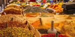 செம்மறி ஆடு, கருங்கோழி மற்றும் விவசாய உற்பத்தி பொருள்கள் விற்பனைக்கு