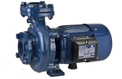 water pump 835344 640