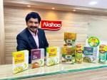 அக்சா  சிறுதானிய உணவு நிறுவனத்தின் புதியதொழில் வாய்ப்பு