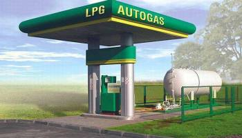lpg auto gas dealership Tamilnadu