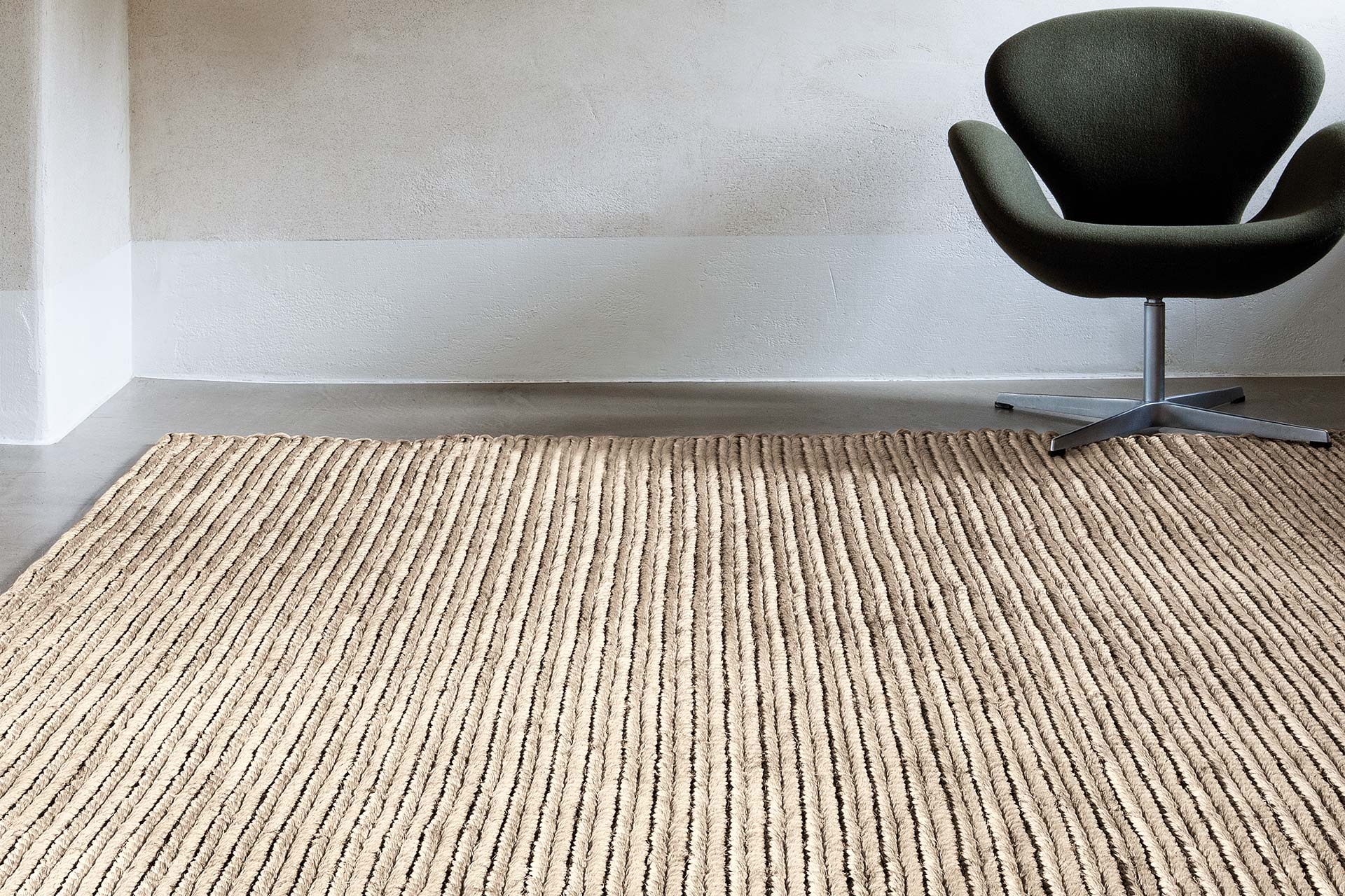 Difference Between Sisal Seagrass Coir Jute And Abaca