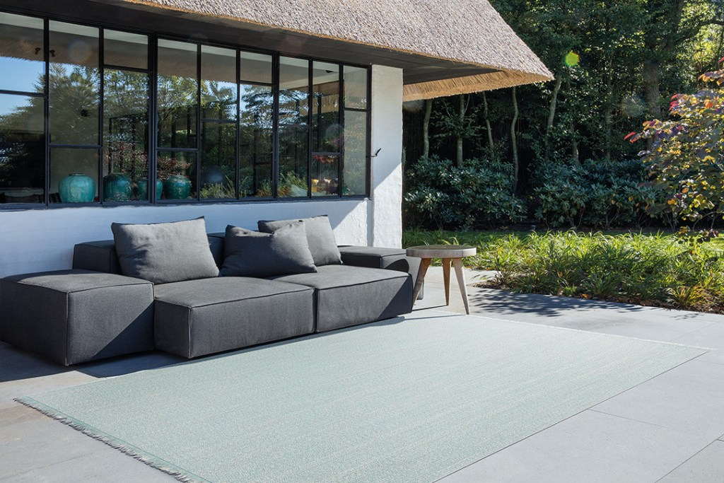luxury design custom outdoor rugs