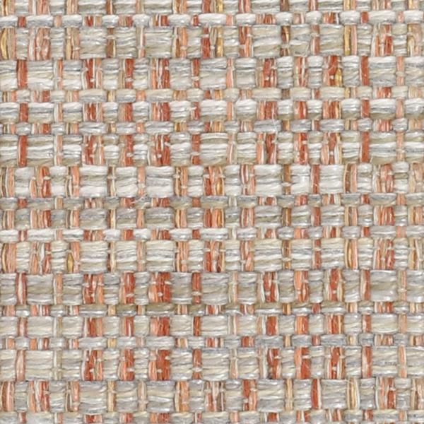 wool flooring
