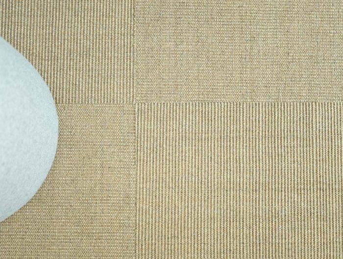 natural fibers sisalcarpet