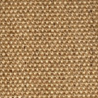 Sisal Rugs, Synthetic Sisal Rugs, Bolon, Chilewich, Wool ...