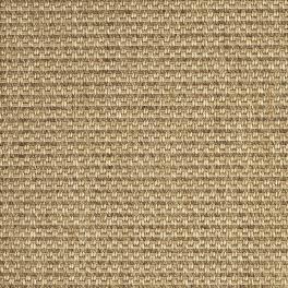 10 x 14 sisal area rugs sisal rugs