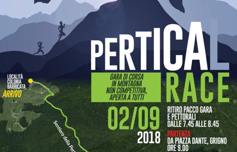 Pertical-Race-2018